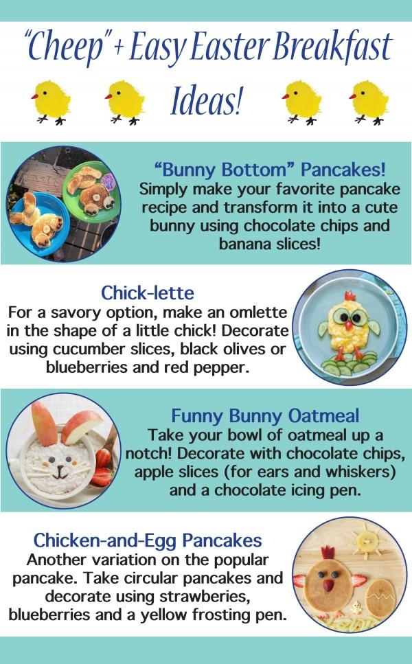 7 Ways to Celebrate Easter with Kids - TulsaKids Magazine