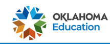 Okla Ed Logo