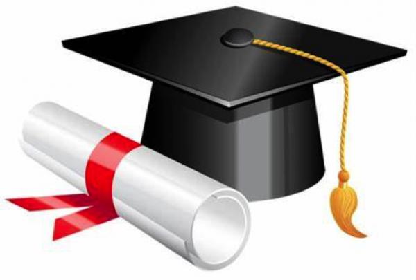 Gl Graduate 1