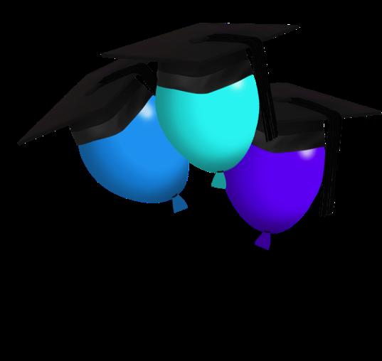 Gl Graduation 3