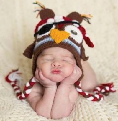 Babygiftspeekaboobaby