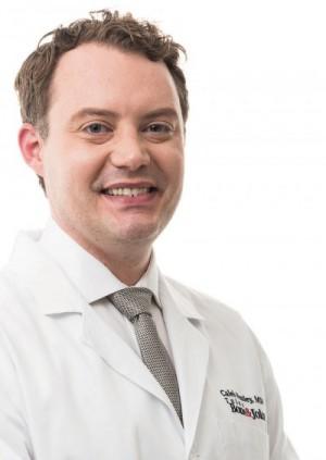 Ff Dr Nunley