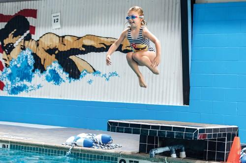 Ff Miller Swim Web 158