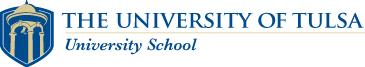 University School Email Logo