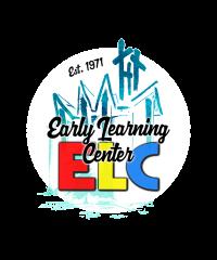 Elc Logo 2021