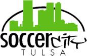 Soccercity Logo