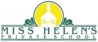 Miss Helens Logo