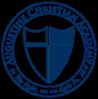 Augustine Logo Jan 2020