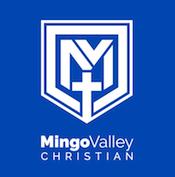 Mingo Valley Logo