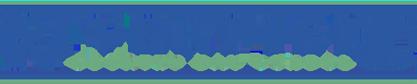 Riverfield Logo
