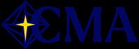 Christian Montessori Logo June 2021