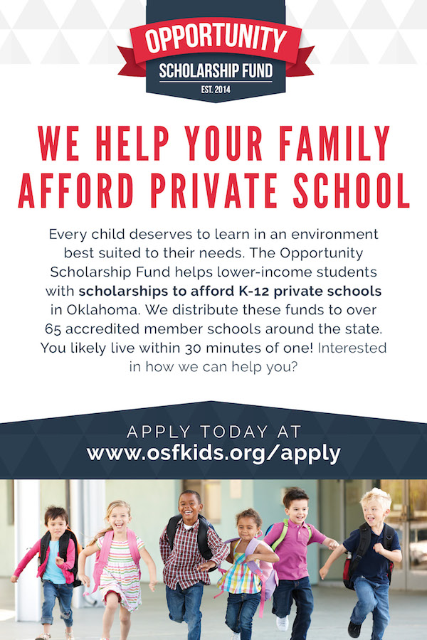 Osf Tulsa Kids Eblast 2 (1)
