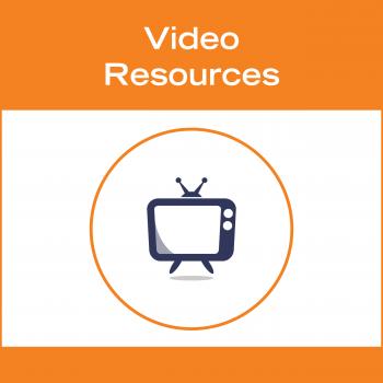Drt Videos 2