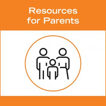 Drt Resources For Parents 2