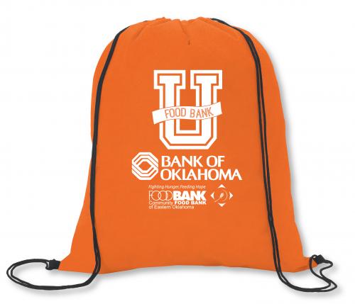 Food Bank Bag 2