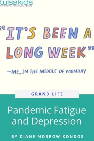 Gl Fatigue Pin