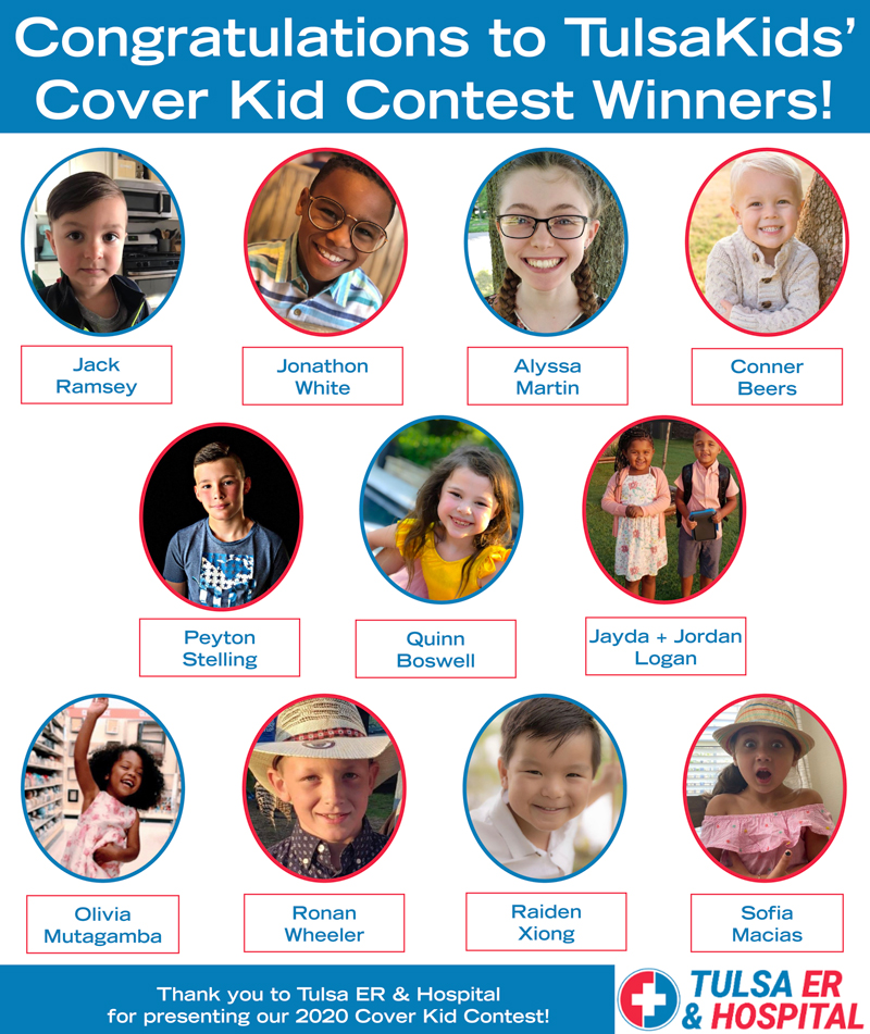 2020 Ckc Winners Full Page Ad