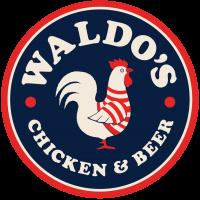 Waldos Logo