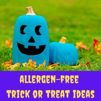 Fffg Allergen Free