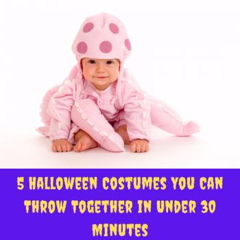 Fffg Halloween Costumes