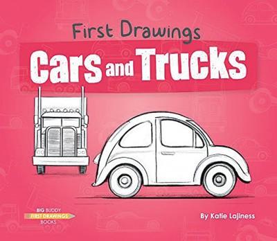 B Cars And Trucks S