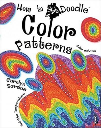 B Color Patterns