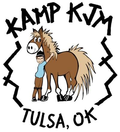Camp Kjm Logo 1200px