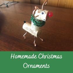 Hffg Ornaments Tile