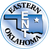 Eoent Logo
