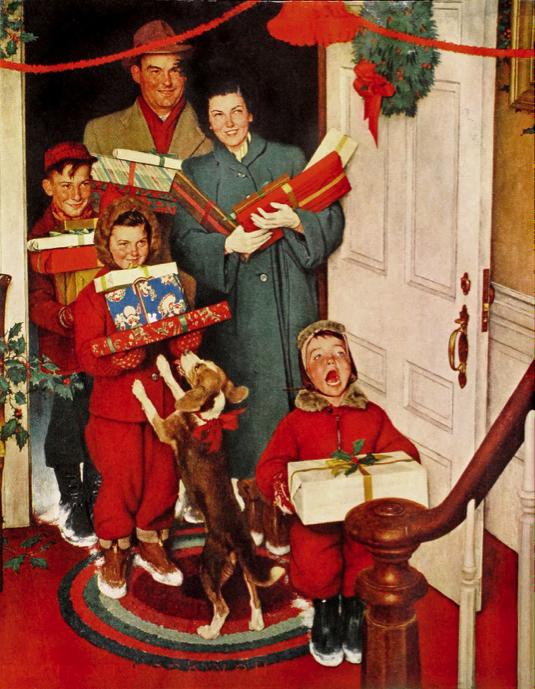 Gl Christmas 1