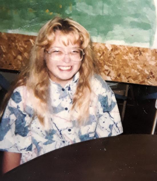 Cn 80s Pic