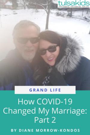 Gl Marriage 2 Pin