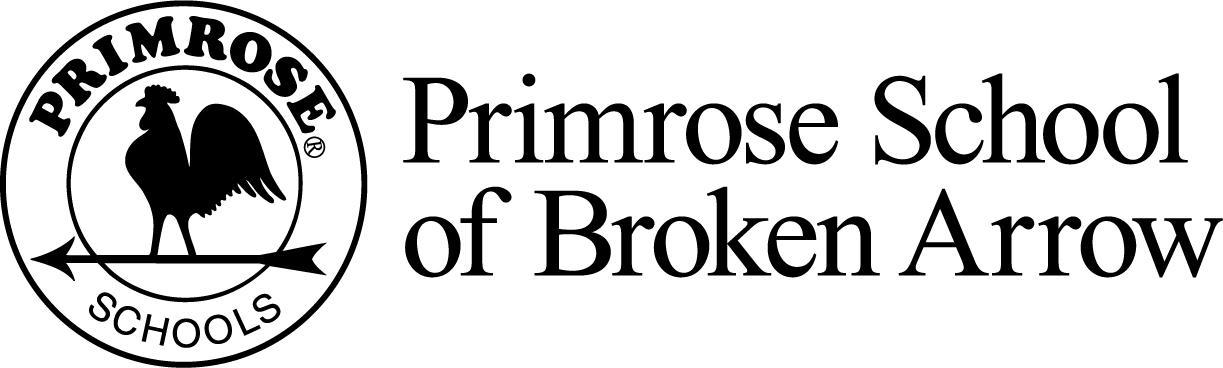 Ps Broken Arrow Black 1
