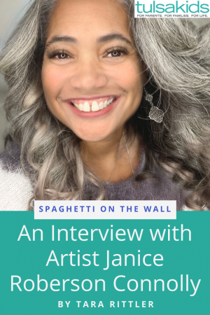 Sotw Interview Pin