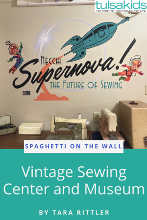 Sotw Sewing Pin