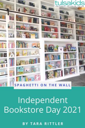 Sotw Bookstore Pin