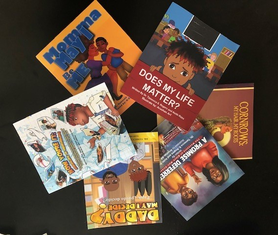 Coverfeaturebooks