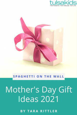 Sotw Mothers Day 2021 Pin