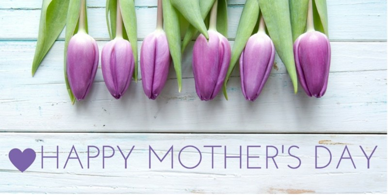 Gl Mothers 3