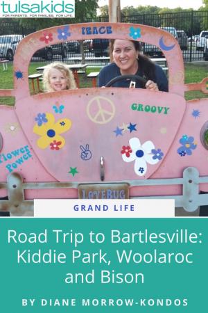 Gl Bartlesville 2021 Pin