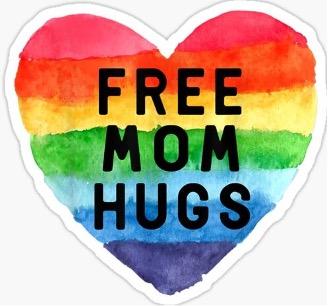 Gl Free Mom Hugs Logo 2