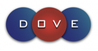 Dove Logo Small