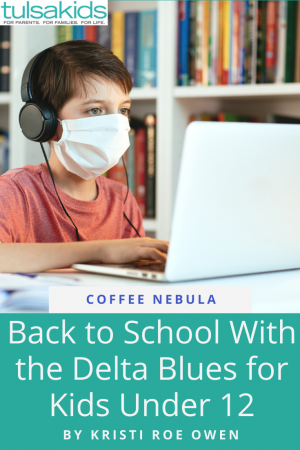 Cn Delta Blues Pin