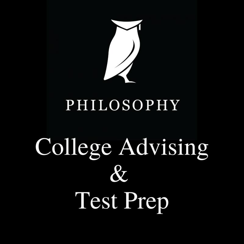 Philosophy Tulsa Cd 2021 2
