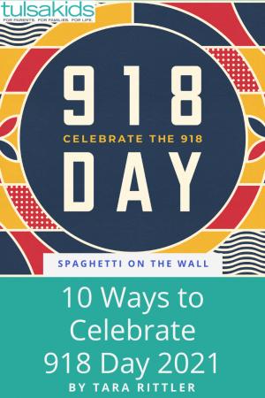 Sotw 918 Day Pin