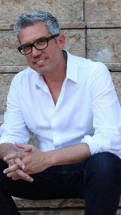 Juan Miret Pic