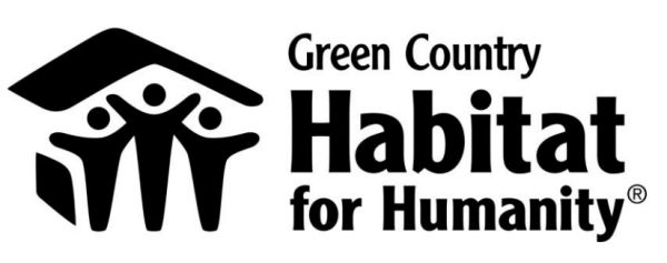 Gchfh Logo